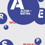 Wyspa Institute of Art Appoints Curators 2012 Exhibitions of Alternativa in Gdansk