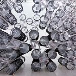 Taipei Fine Arts Museum Opens Ai Weiwei absent