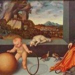 National Gallery of Denmark Opens European Art 1300-1800