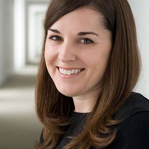 Menil Collection Names Michelle White as New Curator