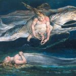 Pushkin State Museum of Fine Art Opens William Blake and British Visionary Art