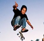 American Indian Skateboarding Culture Celebrated in New Smithsonian Traveling Exhibition