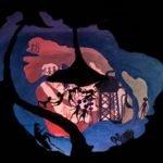 Aldrich Contemport Art Museum presents Andrea Dezso. Haunted Ridgefield
