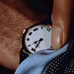 National Gallery of Canada (NGC) Presents Christian Marclay. The Clock
