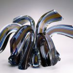 Toledo Museum of Art Celebrates 50th Anniversary of the Studio Glass Movement