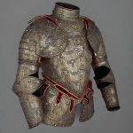 Wallace Collection Announces The Noble Art of the Sword. Fashion and Fencing in Renaissance Europe