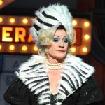 Walker Art Gallery and Museum of Liverpool Presents Lily Savage's Costumes