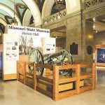 Missouri State Museum Announces After Hours Events