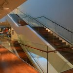 National Hellenic Museum Opens in Chicago
