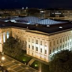 Smithsonian Museum 2012 Federal Appropriation Totals $811.5 Million