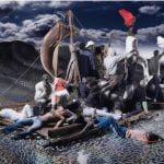 ARTIUM presents Catastrofes exhibition