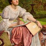 Museo de Arte de Ponce Announces Treasures of the Collection in Context: The Pre-Raphaelites in the Museo de Arte de Ponce Collection Symposium