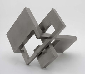 Valencian Institute Of Modern Art Opens Arturo Berned