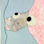 National Gallery of Victoria announces Brent Harris exhibition