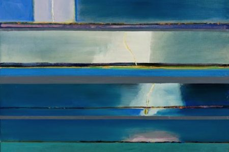 National Gallery of Victoria announces Fred Williams. Infinite Horizons