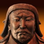 The Field Museum opens Genghis Khan exhibition