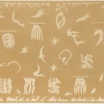 National Gallery of Australia acquires Matisse Oceania the sea