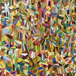 South Carolina State Museum opens Abstract Art in South Carolina