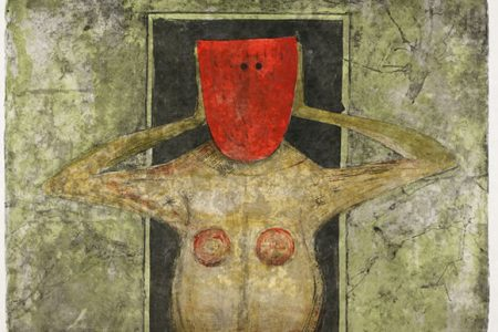 Neuberger Museum of Art opens Fifty Years of Latin American Art. Selections from the Neuberger Museum of Art