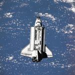 Space Shuttle Discovery to join National Air and Space Museum collection