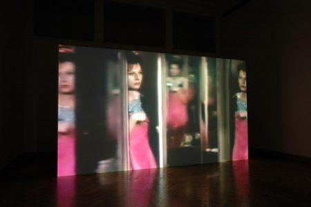 EYE Film Museum opens with exhibition Found Footage. Cinema Exposed