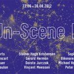 WIELS Contemporary Art Centre announces Un-Scene II
