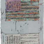 Phillips Collection opens Jasper Johns. Variations on a Theme