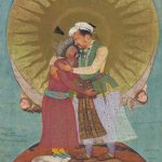 Arthur M. Sackler Gallery opens Worlds Within Worlds. Imperial Paintings from India and Iran