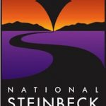 National Steinbeck Center presents Filipino Voices Past and Present exhibition