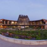 Southern Ute Cultural Center Museum Wins True West Magazine Award