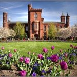 Smithsonian Castle announces Experience Civil War Photography. From the Home Front to the Battlefront