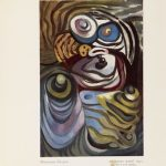 Getty Research Institute announces Farewell to Surrealism. The Dyn Circle in Mexico