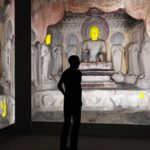 Institute for the Study of the Ancient World at New York University (ISAW) Announces Echoes of the Past. The Buddhist Cave Temples of Xiangtangshan