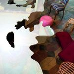 Kunsthaus Graz Universalmuseum Joanneum announces Cittadellarte. Sharing Transformation