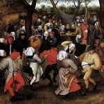 Tel Aviv Museum of Art presents All His Sons. The Brueghel Dynasty