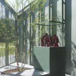 Middelheim Museum Extends Thomas Schutte Exhibition