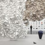 Museum of Contemporary Art Chicago opens Ronan and Erwan Bouroullec. Bivouac