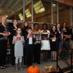 Difference Makers Honored at Cincinnati Museum Center
