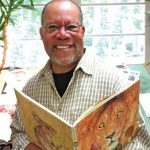 Hudson River Museum opens Witness. The Art of Jerry Pinkney