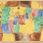 Kunstsammlung Nordrhein-Westfalen opens 100 x Paul Klee Paintings and their Stories