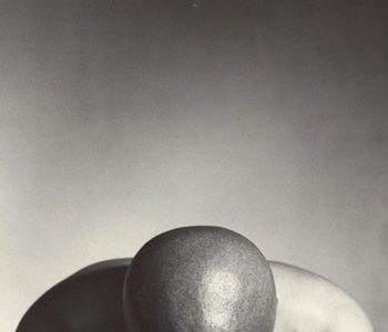 Los Angeles County Museum of Art opens Mapplethorpe. XYZ