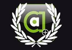 AppArtAward 2012 Highlights