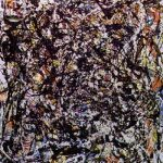 Seattle Art Museum receives funding for restoration of significant work by Jackson Pollock