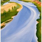 Denver Art Museum announces Georgia O'Keeffe in New Mexico