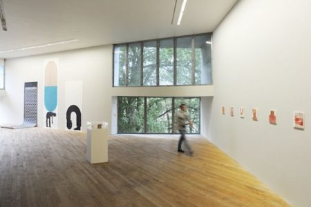 Lewis Glucksman Gallery presents Living / Loss, The Experience of Illness in Art