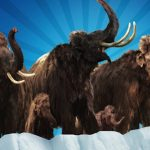 Denver Museum of Nature & Science announces Mammoths and Mastodons. Titans of the Ice Age