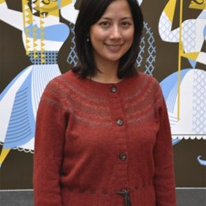 Minneapolis Institute of Arts Names New Curator of Southeast Asian Art