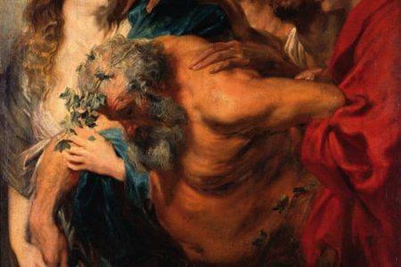 Museo del Prado extends The Young Van Dyck exhibition for a month