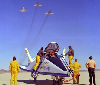 March 16-17 Soaring Expo Showcases  World of Silent Flight