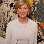 Dallas Museum of Art Announces Marguerite and Robert Hoffman Fund
